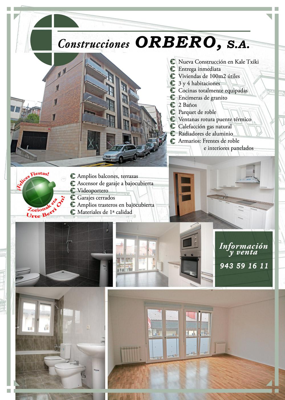 Nuevos Precios Construcciones Orbero ~ Precio Armario Aluminio Terraza